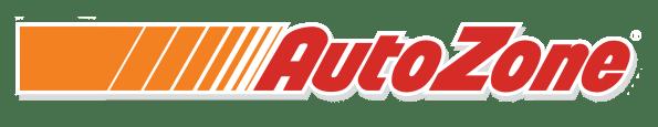 AutoZone: I'm Expecting New Highs - AutoZone, Inc. (NYSE ...