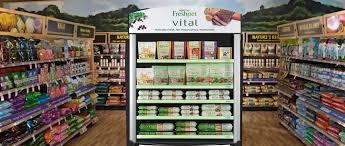 Image result for freshpet fridge