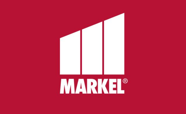 Markel Corporation: 4 Models Point To Undervaluation (NYSE:MKL) | Seeking  Alpha