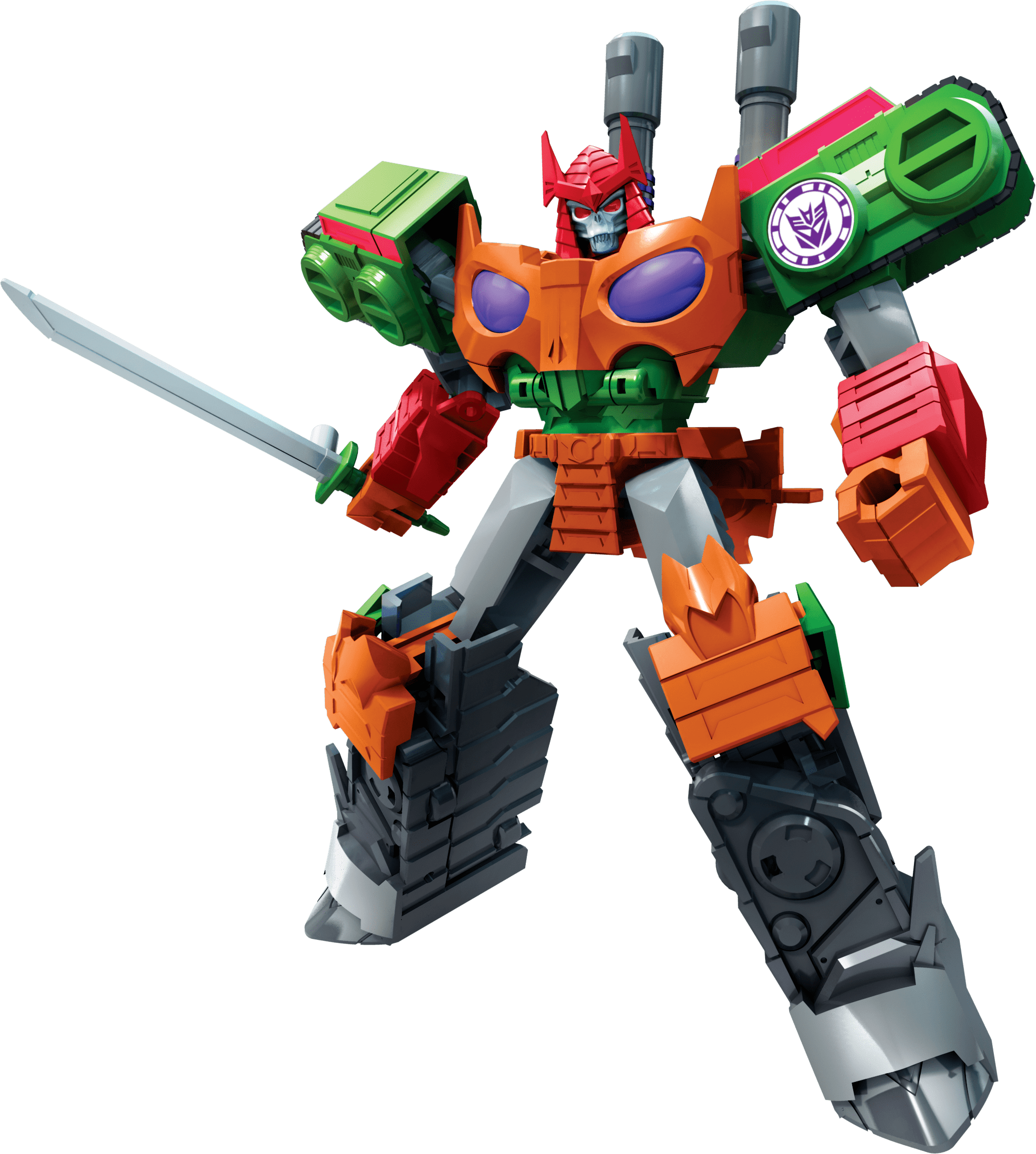 Transformers Robots In The Skies Toys Cheap Toys Kids Toys