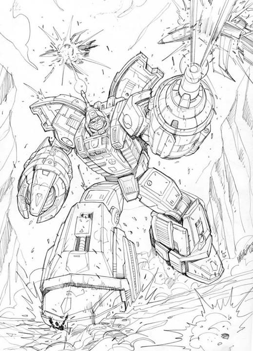 omega prime coloring pages