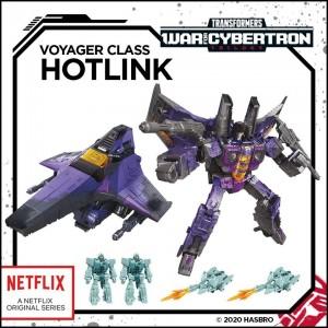 Toyfair 2020 Transformers Toys Reveals
