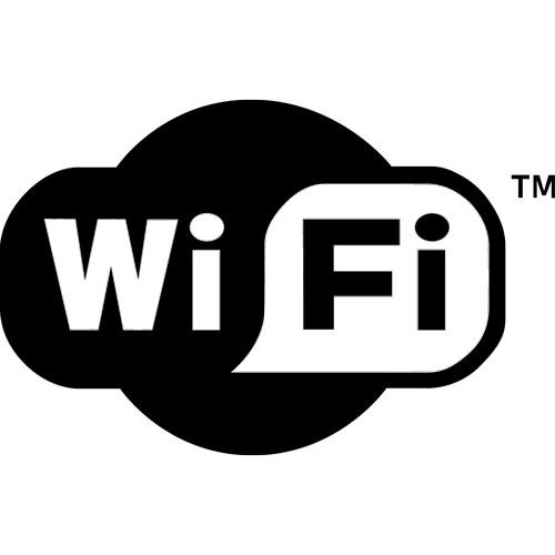 https://i1.wp.com/static.seku.ro/products/description/213152/veraedge-12.jpg?w=750