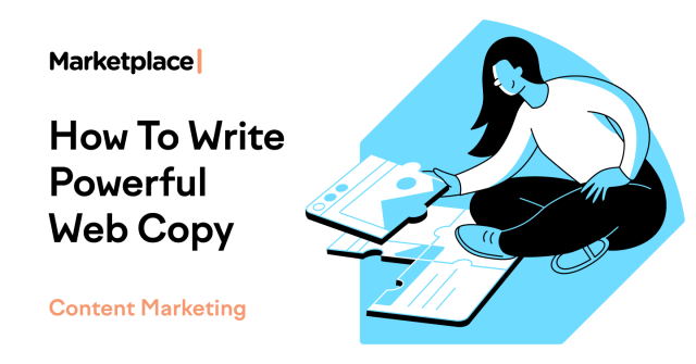 26 Tips for Writing Awesome Website Content