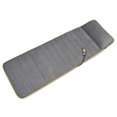 https www sens original com 479 tapis de massage mat mm 825 html