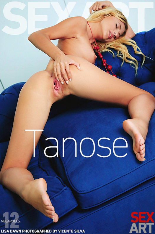 Tanose