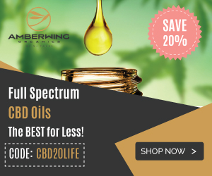 CBD oils discount
