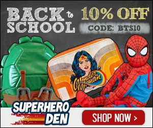 Use promo Code BTS10 for 10% off all Back to School Items