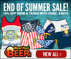 Girls and Guys Summer Clearance