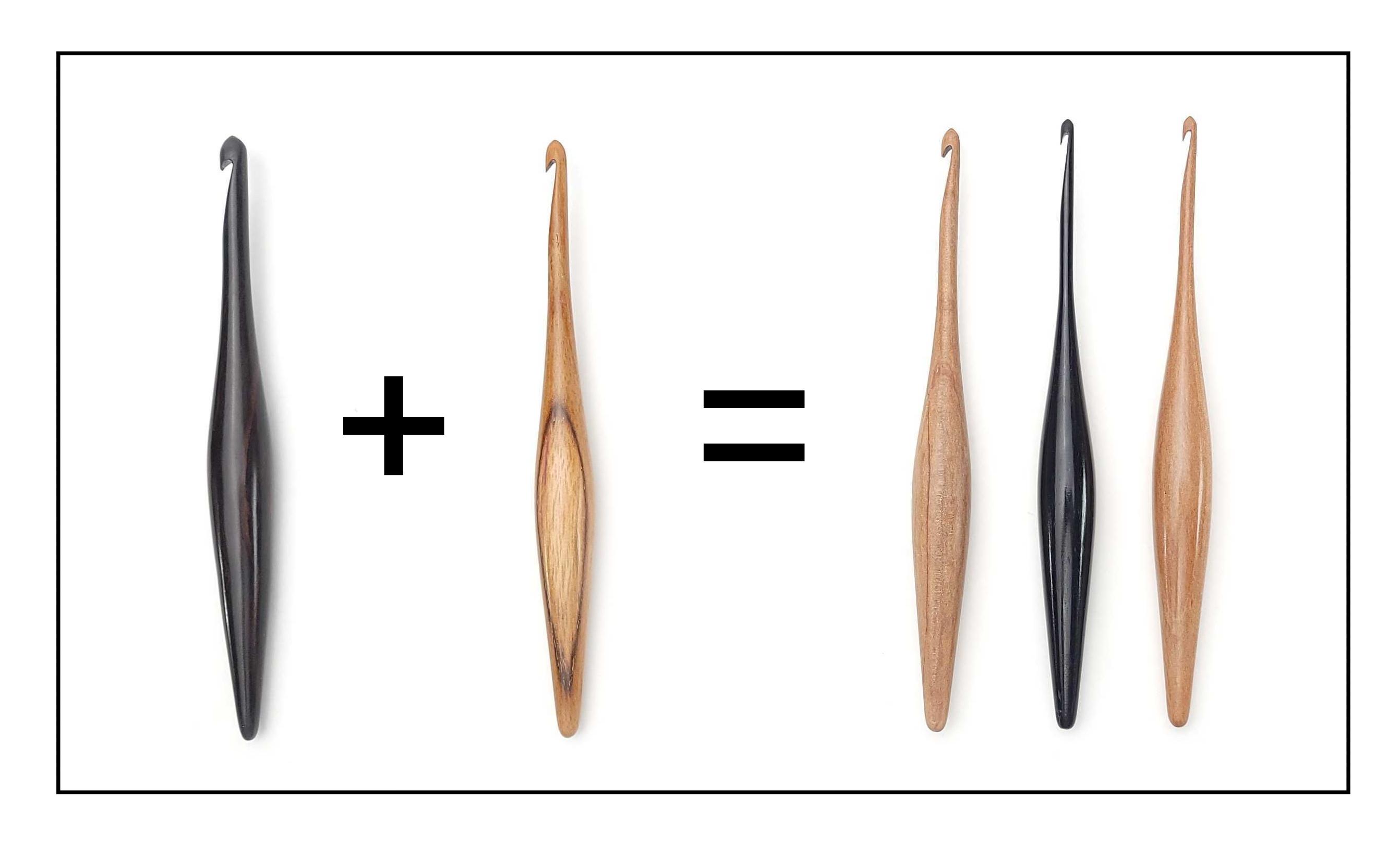 https://furlscrochet.com/products/furls-streamline-ergonomic-wooden-crochet-hooks