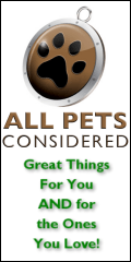 Pets Supplies and Gifts for Pet Lovers