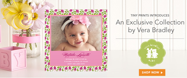 Baby Shower Gift Thank You Notes | Lovely Samples and Wording