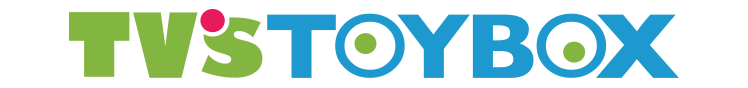 748x88-tvs-toy-box-logo