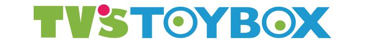 748x88-tvs-toy-box-logo