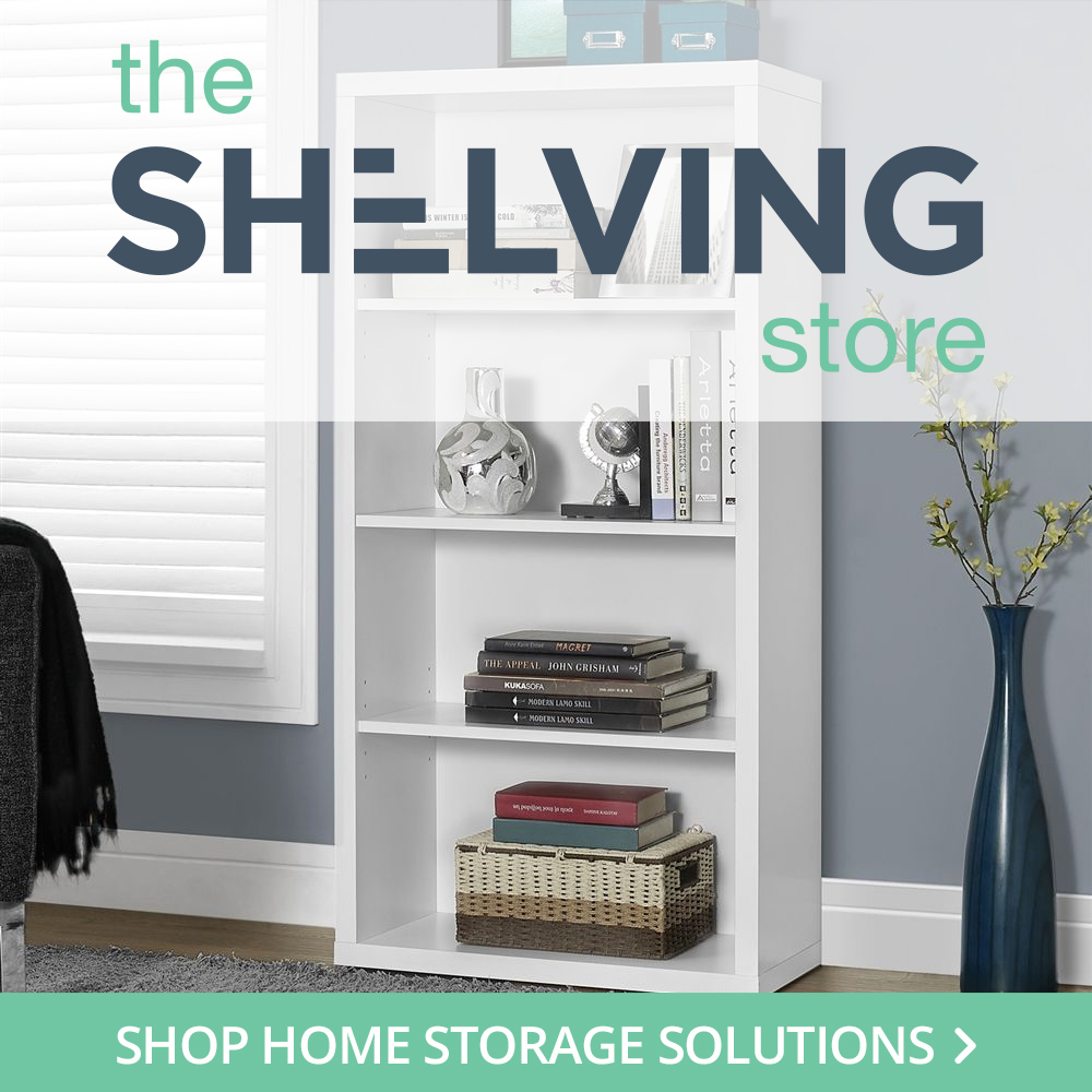 TheShelvingStore.com