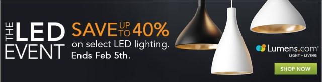 LED Event