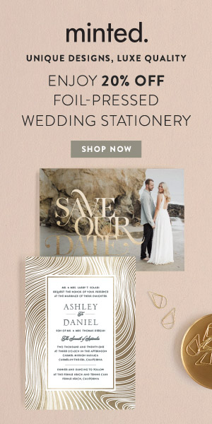 Emby Taylor's Common Sense Wedding Planning - Emby Taylor