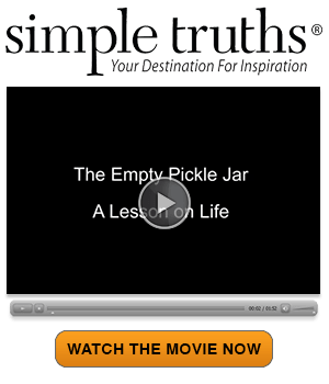 The Empty Pickle Jar - Watch the inspirational movie now