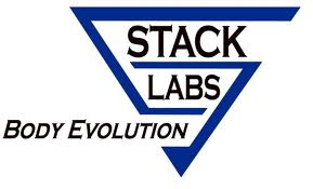 Stacklabs Legal Steroids