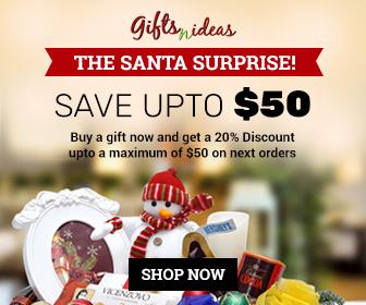santa_surprise_Nov2016