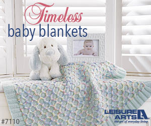 Buy Timeless Baby Blankets
