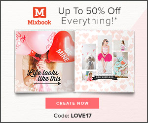 Buy More, Save More - 300x250 - Up to 50% Off