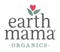 Earth Mama's Bump Squad