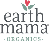 Earth Mama® Logo