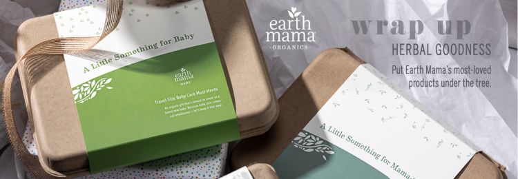 Earth Mama Gifts