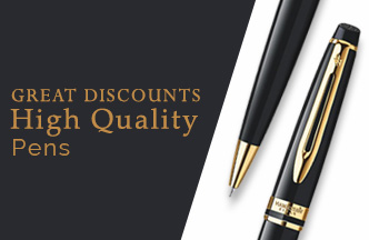 penboutique.com lowest dealer price