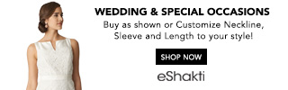 Bridal wear, Bride dresses, bridesmaids dresses, custom clothing, special occasion dresses, wedding dresses