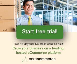 ecommerce_platform