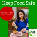 Keep Food Safe