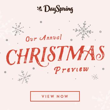 Dayspring Christmas Cards.Dayspring Christmas Preview Christmas Dayspring