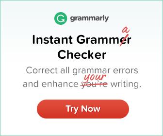 The #1 Writing Tool