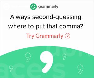 Soutien à l'écriture grammaticale