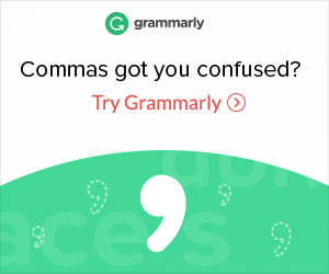 Grammarly Writing Support