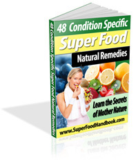 48 Condition Specific Remedies