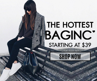 Hottest Bags