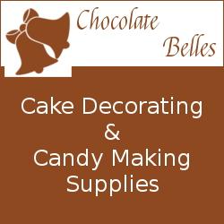 TheChocolateBelles.com