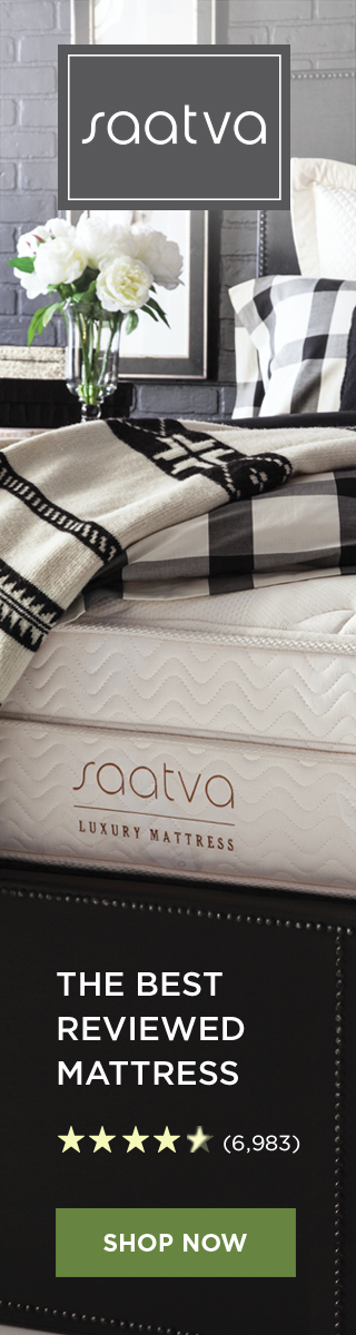 Best Reviewed Mattress
