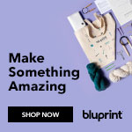 Shop.MyBluprint.com