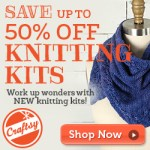 Craft Directory ecom KnitKit 250x250 affiliate 0714