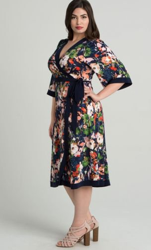 c0ce068c9ef If you re on the fence about the floral trend