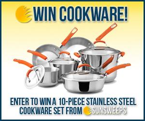 Win Cookware