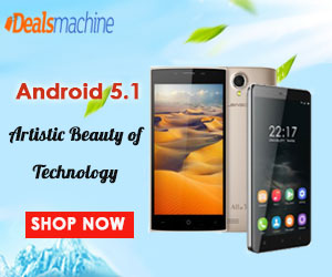android 5.1_dealsmachine