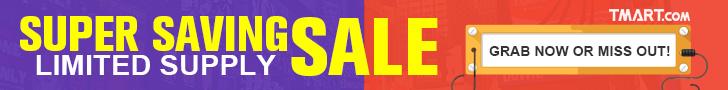 Super Saving Sale-$10.88 for Floating Head Shaver