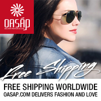 oasap fashion store - free shipping