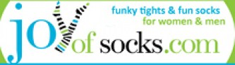 Joy of Socks