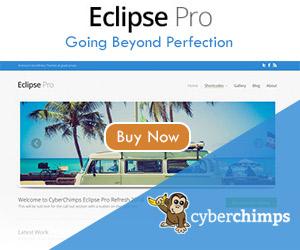 Eclipse Pro